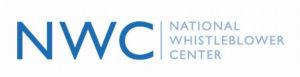 NWC_Logo